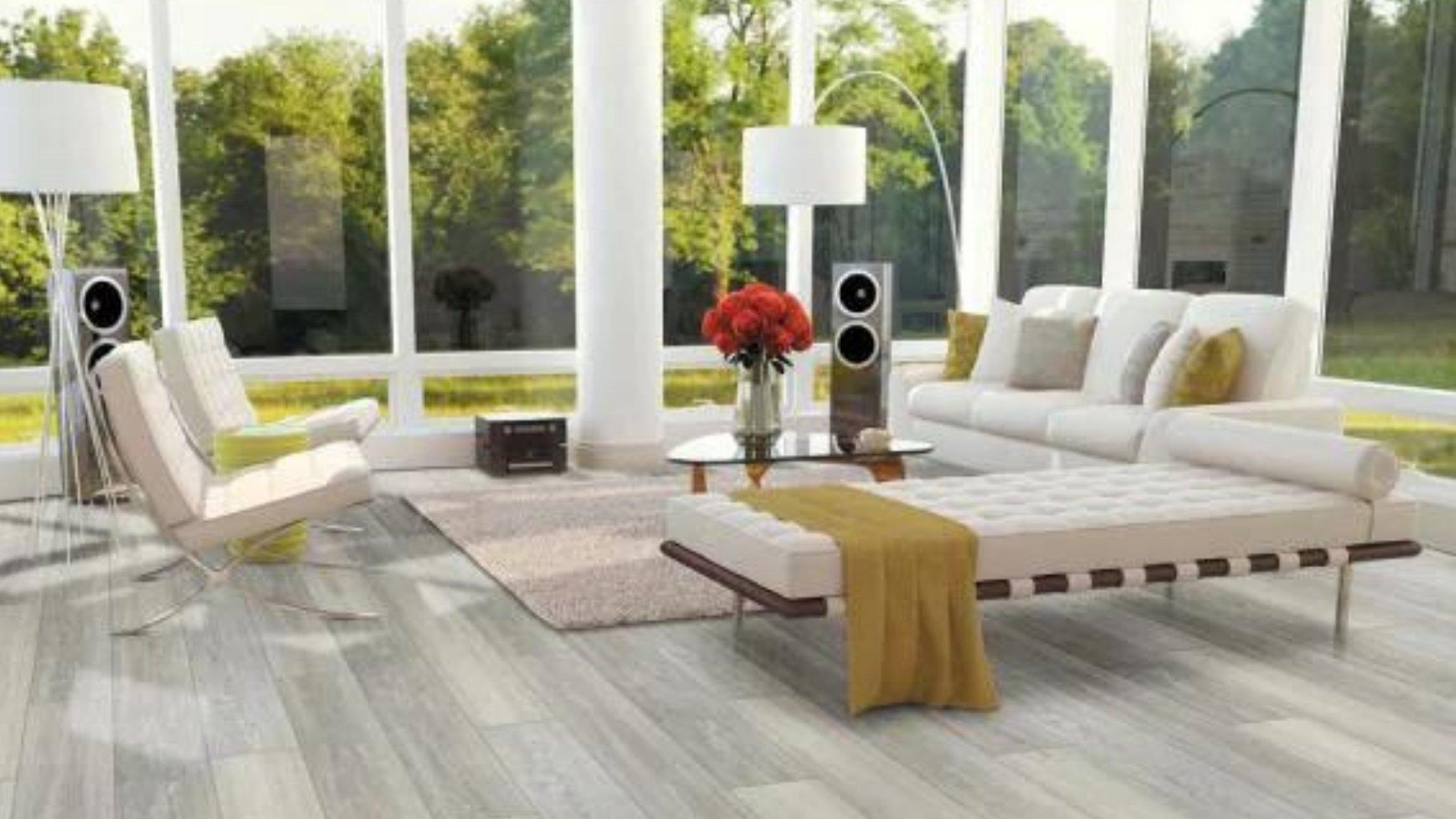 Vinyl Plank Flooring Review, Home Decorators Collection Laminate Flooring Reviews